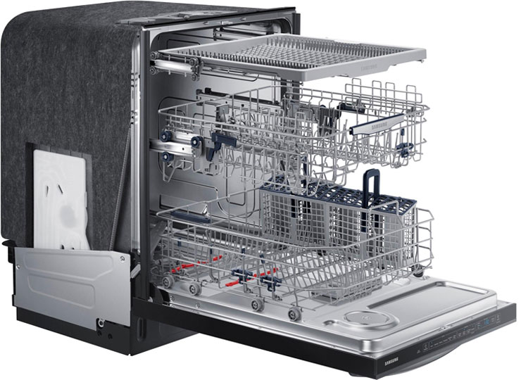 Aeg Keuken Inbouwapparatuur : Wg keukens kijkt wat voor keukenapparatuur bij jou past